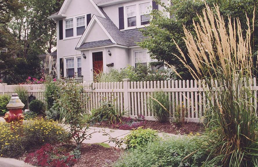 Types Of Exterior Paint Home Remodeling Questions
