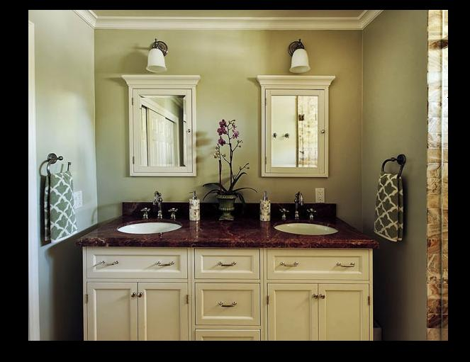 types of interior paint home remodeling questions. Black Bedroom Furniture Sets. Home Design Ideas