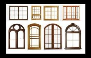 Energy Efficiency And Window Frames Home Remodeling