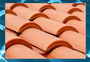 Roofing Materials for a Warm Climate