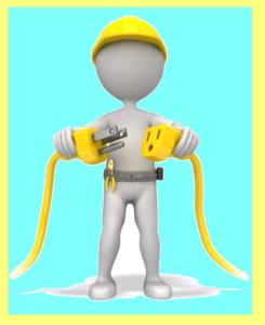 Electrical Safety for Summer