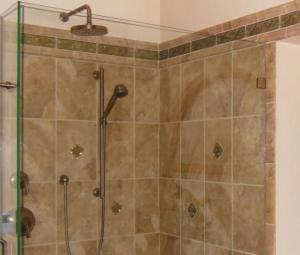 Bathroom Design for Couples