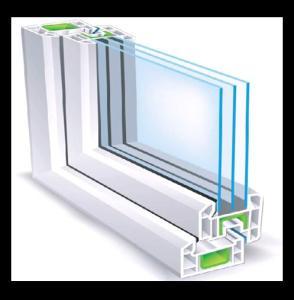 energy efficient windows