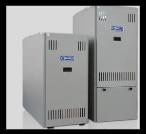 Residential Furnaces