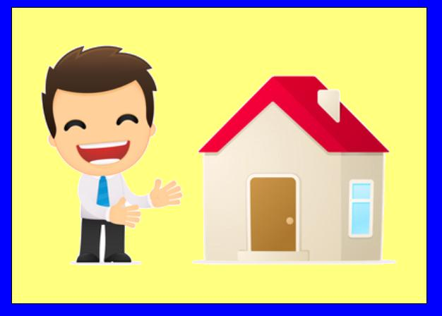 Ask a Property Manager