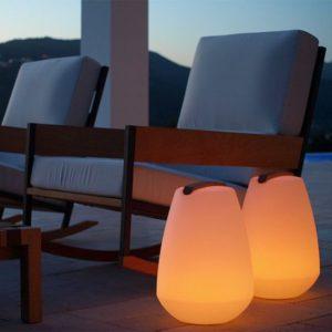 wireless smart lamps